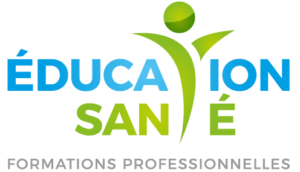educationsante-logo